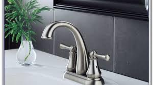 delta lewiston kitchen faucet best new delta lewiston kitchen faucet for household ideas