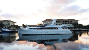 1999 westport raised pilothouse my power boat for sale www