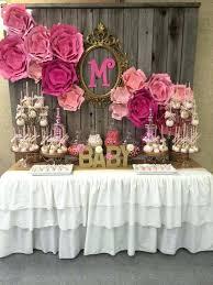 paper flower decorations buy getneon co