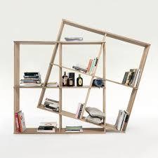 transforming space saving furniture resource furniture 49 best resource furniture images on resource