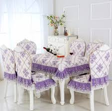 Dining Room Tablecloths by Online Get Cheap Dining Room Tablecloths Aliexpresscom Alibaba