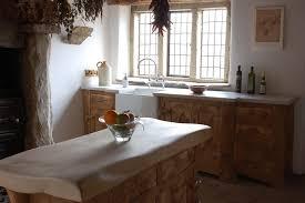 bespoke kitchen furniture farmhouse country kitchens original bespoke kitchens handmade