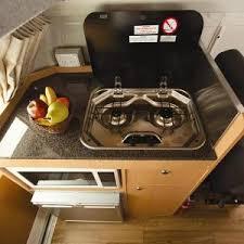 Campervan Toaster Apollo Endeavour Campervan U2013 4 Berth