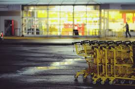 is bilo open on thanksgiving why i love grocery shopping a giveaway eat drink frolic