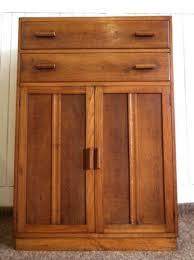 Wooden Bathroom Furniture Uk 42 Best Ideas For Bathroom Cabinet Doors Images On Pinterest