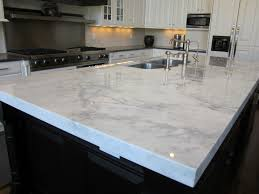 river granite countertop for kitchens straight countertop