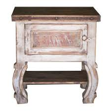 Country Bathroom Vanities by French Country Bathroom Vanities Houzz