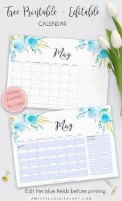 best 25 may 2018 calendar ideas only on pinterest printable