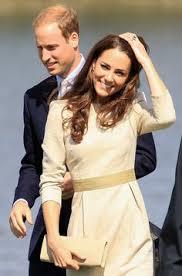 kate middleton photos photos duchess cambridge attends