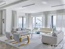 coastal living rooms coastal living rooms coastal decor