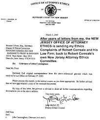 Pta Resume District Attorney Investigator Cover Letter