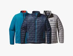best deals on clothes black friday the best deals of black friday outdoors u2022 gear patrol