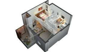 Home Design In Ipad by High Architecture Categoriez Free Online Design Software Plan