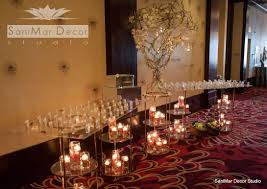 sanimar decor studio