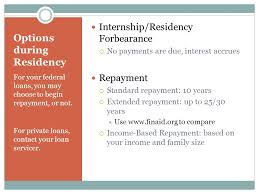 perkins loan forbearance form sallie mae student loan