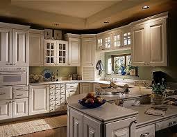 schrock kitchen cabinets schrock usa kitchens and baths manufacturer