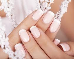 gel nails professionail