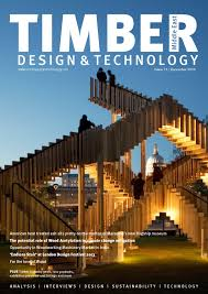 Home Furnishing Industry In India 2013 Timber Design U0026 Technology Middle East December 2013 By Andy