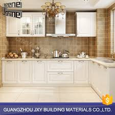 Discontinued Kitchen Cabinets Various Style Ready Made Modern Kitchen Cabinets Pakistan For Sale