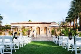 wedding venues in az outdoor wedding venues in san diego in special napa wedding