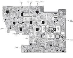 plc wiring diagrams drawings schematics wellnessarticles net
