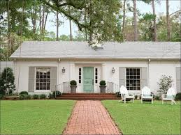 outdoor marvelous best sherwin williams white paint color