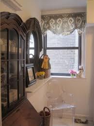 Sewing Window Treatmentscom - 280 best window treatments images on pinterest bamboo shades