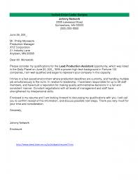 nicu nurse resume sample cover letter of resume sample acquisitions editor cover letter