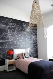 Modern And Stylish Teen Boys Room Designs DigsDigs - Bedroom designs for teenage guys