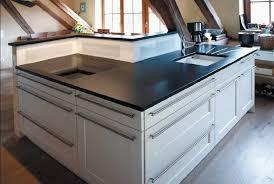 bodenfliesen küche arbeitsplatte küche fliesen kreative ideen über home design