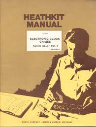 heathkit ss 9000 hf synth transceiver owners manual service manual