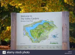 Surrey England Map by Map Surrey Stock Photos U0026 Map Surrey Stock Images Alamy