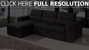 chaise sleeper sofa small sectional sofa bed with chaise tehranmix decoration