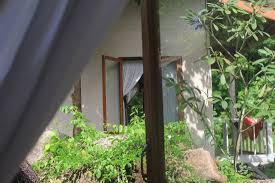 resorts rental koh phangan travel u0026 property guide