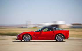 corvette zr1 0 to 60 2011 chevrolet corvette zr1 vs 2010 porsche 911 turbo comparison