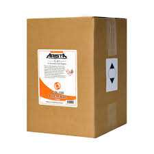 arista c 41 liquid color negative developing kit 1 gallon