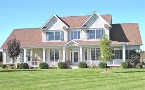 homes for sale in greene county missouri