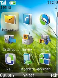 themes java nokia 2700 free nokia 2700 nokia c7 original app download