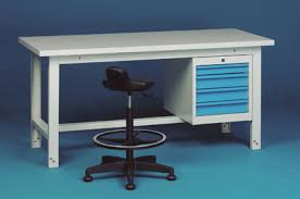 bureau d atelier equipement de bureau et d atelier optimisez votre espace