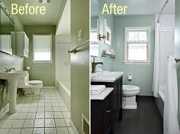 inexpensive bathroom updates u2013 hondaherreros com