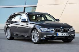 2014 bmw 3 series reviews and rating motor trend