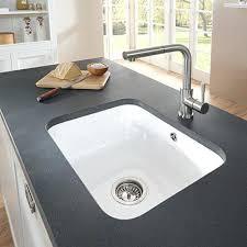evier cuisine design evier design cuisine cuve sous plan villeroy boch cisterna 60b