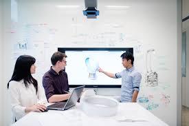 lexus engineering pte ltd singapore welcome to the future portfolio magazine