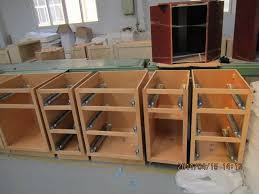 Mdf Kitchen Cabinet Designs - factory price modern mdf acrylic cabinet panels view mdf acrylic