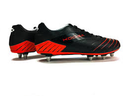 s rugby boots canada ruggers rugby supply