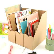 boite de classement bureau boite de rangement papier bureau rangement papiers bureau boite