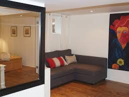 Edwardian Bedroom Furniture by Modern Spacious One Bedroom In Edwardian C Vrbo