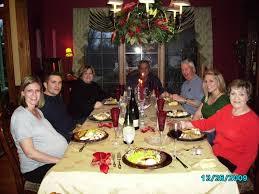 black people thanksgiving february 2010 whiskers u0027 legacy blog