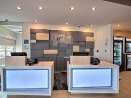Comfort Inn Fond Du Lac Holiday Inn Express U0026 Suites Fond Du Lac Hotel By Ihg