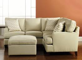 Loveseat Small Spaces Small Loveseat For Bedroom Sectional U2014 Nebula Homes